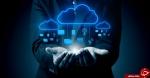 پاورپوینت یکپارچه سازیدولت الکترونیک با محاسبات ابری